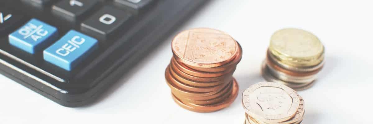 Turkish Dividend Tax Law